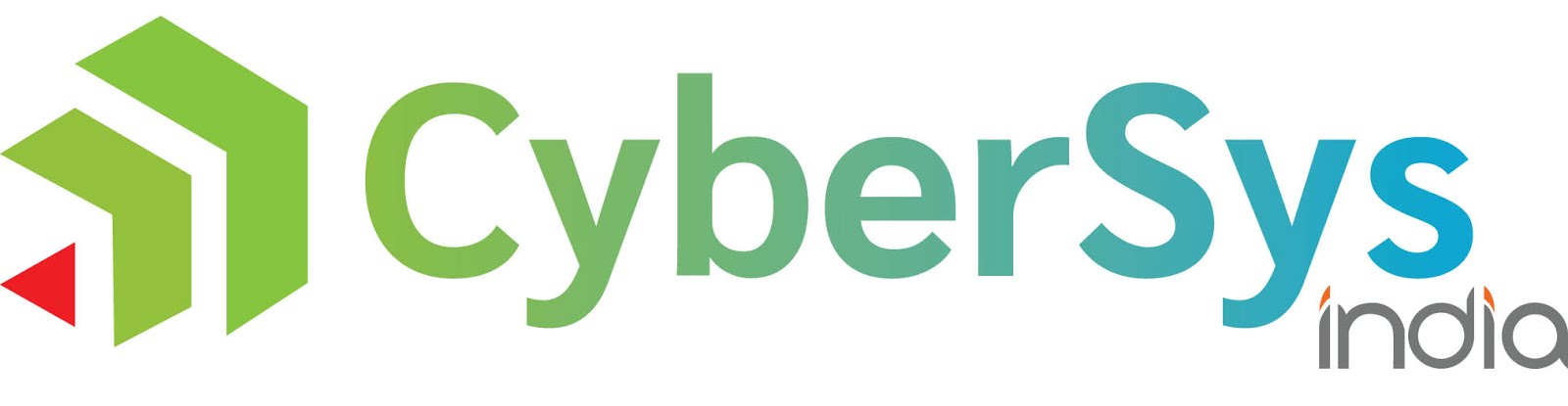 Cybersys India