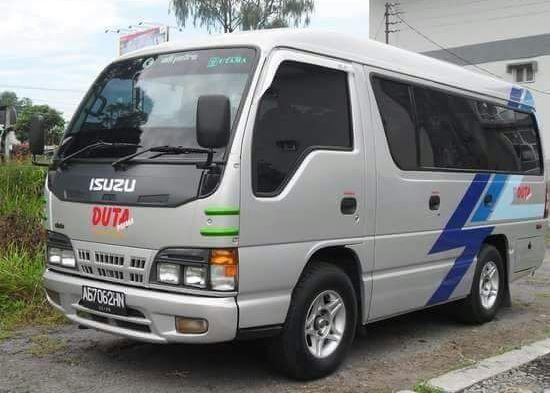 Travel Jogja Juanda 0818 0422 0311 (WA)