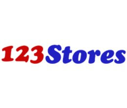 123stores coupons