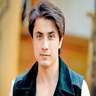Ali Zafar Hit Songs Mp3 Free Download | Hit Hindi Songs Download For