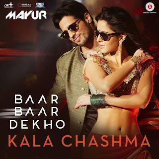 download-kala-chasma-deejay-mayur-remix