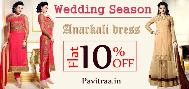http://www.pavitraa.in/catalogs/buy-wedding-bridal-anarkali-suits-online/