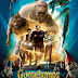 Goosebumps Full Movie 2015