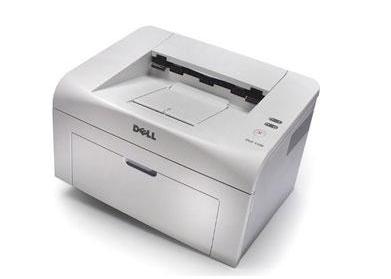 """""""Dell 1100 Mono Laser"""""""