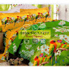 Sprei Love Bird Burung