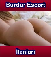 Burdur Suriyeli escort bayan