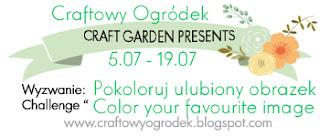 http://craftowyogrodek.blogspot.com/2016/07/wyzwanie-z-co-pokoloruj-ulubiony.html