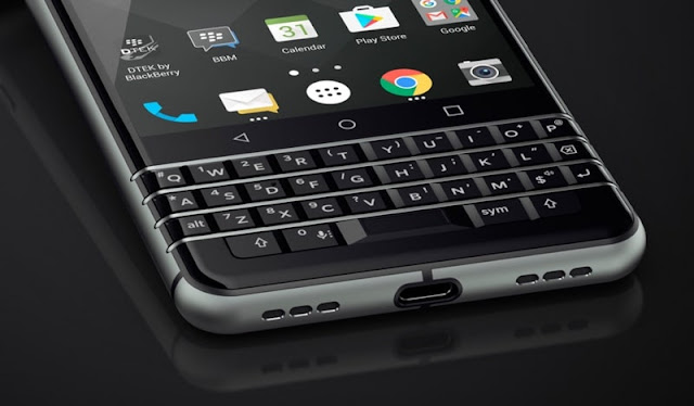 blackberry-keyone-officiels