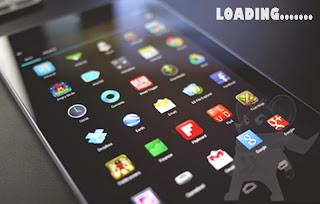 Trik Jitu Cara Mengatasi Lag di Android Tanpa Root