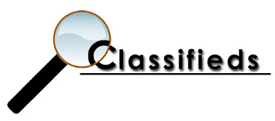 Classified Sites List 2017