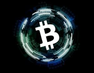 Diferentes maneras de poder ganar Bitcoins