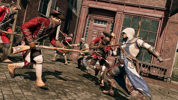 assassins-creed-3-remastered-pc-screenshot-www.ovagames.com-4