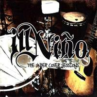 [2006] - The Undercover Sessions [EP]