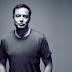 ກົດເຫຼັກ 10 ຂໍ້ຂອງ Elon Musk ເພື່ອກ້າວໄປສູ່ຄວາມສຳເລັດ