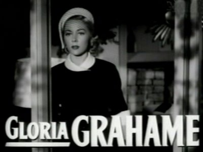 The Bad and the Beautiful movieloversreviews.filminspector.com Gloria Grahame