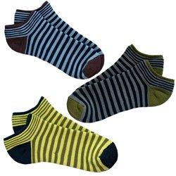 Best warm socks for stocking stuffers