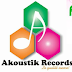 Akoustik Records