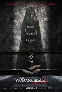 The Woman in Black 2 2014 Hindi Dual Audio 720p BluRay Movie Download