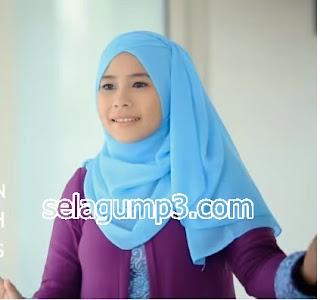 Lagu Religi Wafiq Azizah Paling Merdu Full Album Mp3 Enak Update Terbaru