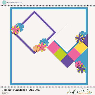 https://www.plaindigitalwrapper.com/forum/index.php?forums/template-challenge.296/