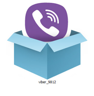 Viber 9.8.1.2 For PC - Download Tải Viber Về Cho Máy Tính PC a