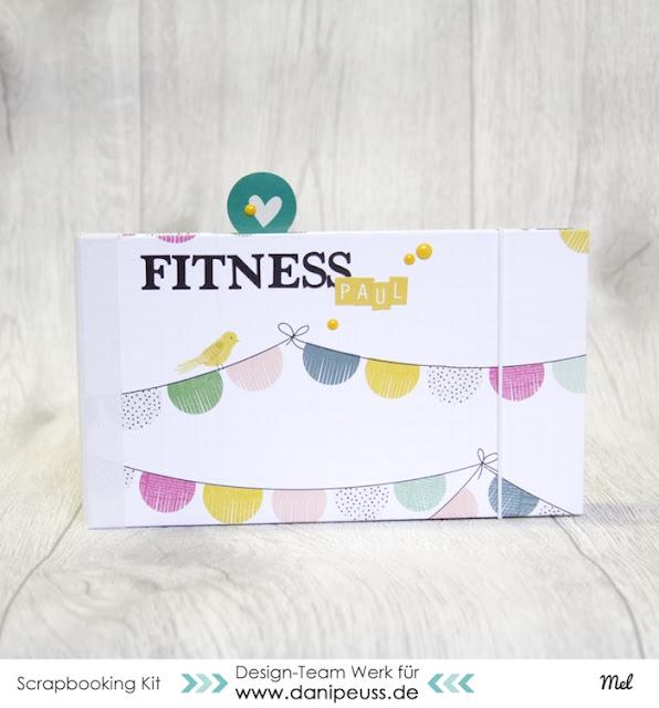 http://danipeuss.blogspot.com/2016/04/fitness-paul-minialbum-mit-aprilkit-cs.html