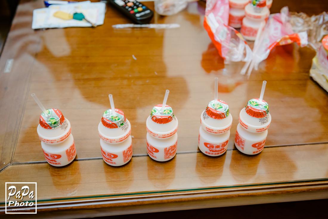 PAPA-PHOTO,婚攝,婚宴,羅東龍園婚攝,羅東龍園,類婚紗