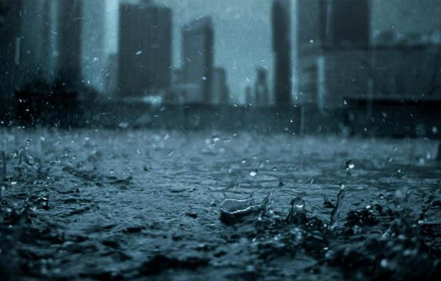 Arti Mimpi Hujan menurut Islam dan Primbon Jawa