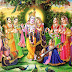 Lord Krishna Bhajan: Aarti Kunj Bihari Ki Girdhar Krishna Murari Ki Lyrics
