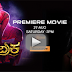 Udaya TV live | Chandrika Kannada Movie | Watch Chandrika online