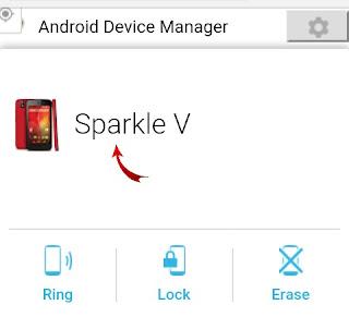 Mobile-Phone-Khone-Ya-Chori-Hone-Par-Lock-Kaise-Kare