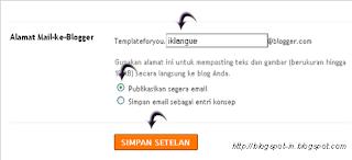 blogspot 2