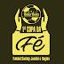 #Prorrogado – Últimos dias para participar da Copa da Fé de futebol society de 2018