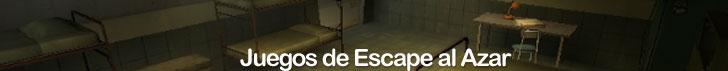 ¿No sabes que jugar? Descubre los mejores juegos de escape para entrenar tu mente.