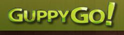 guppygo