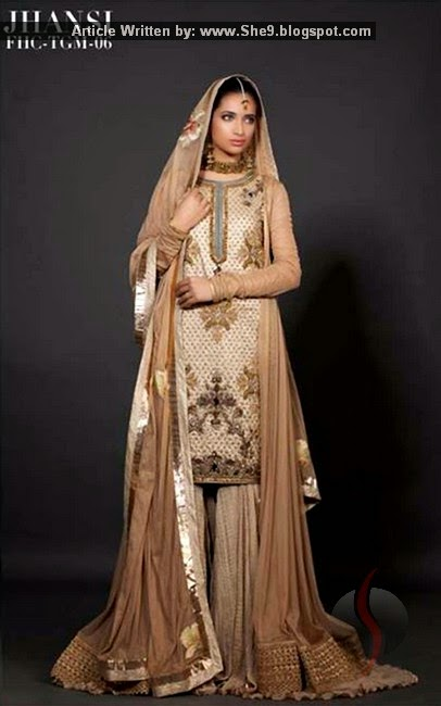 Fahad Hussayn Dresses with Price
