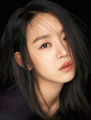 Sinopsis Drama Korea  Terbaru : Thirty But Seventeen (2018)