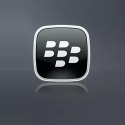 Blackberry-Desktop-Software-download