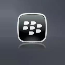 Blackberry-Desktop-Software-download
