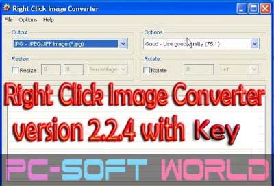 right-click-image-converter-224