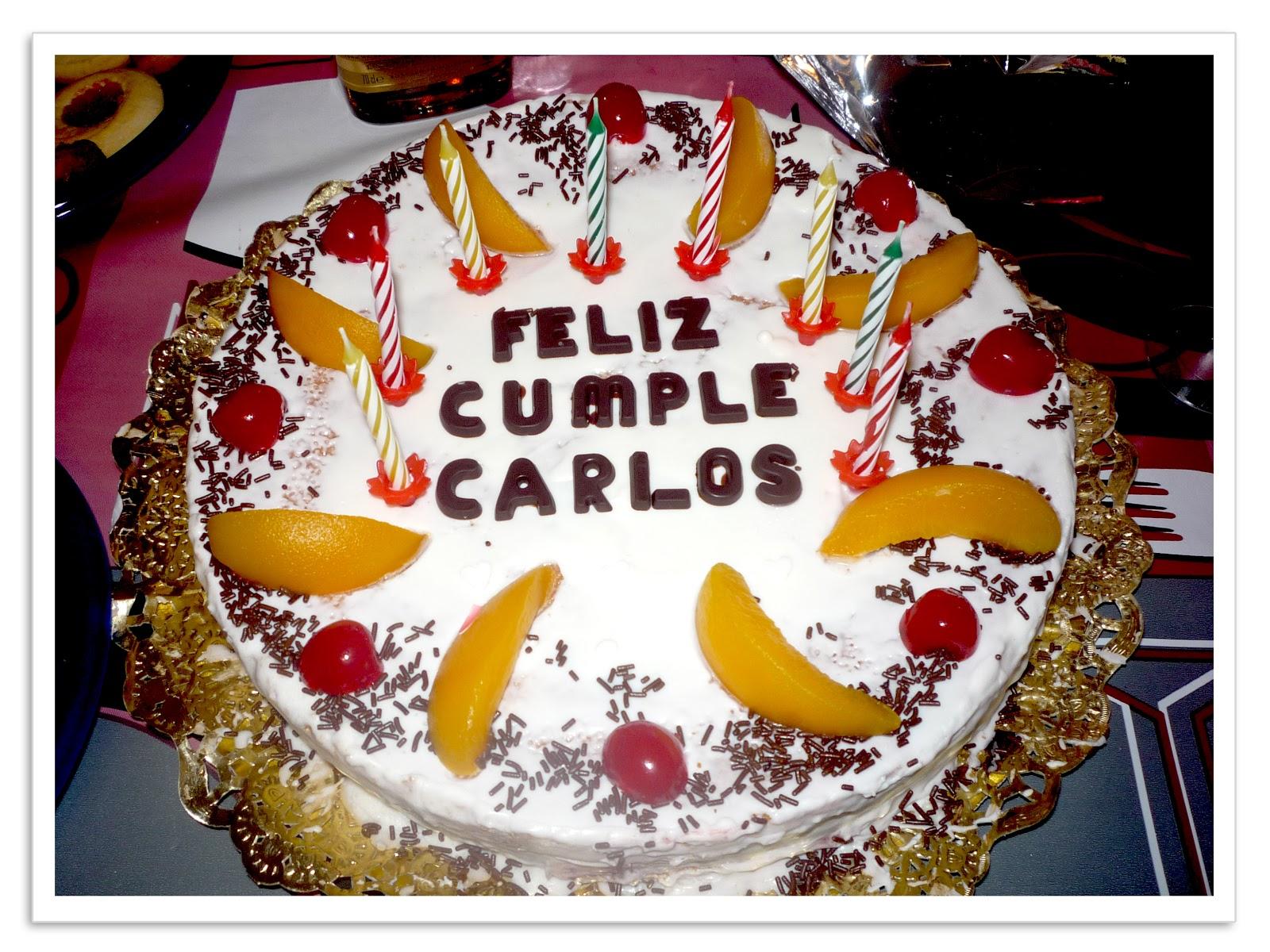 videos peruanas putas tarta de crema