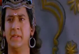 Sinopsis Mahabharata Episode 178 - Jebakan Untu Abimanyu dari Sengkuni