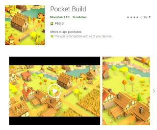 https://play.google.com/store/apps/details?id=moonbear.PocketBuild