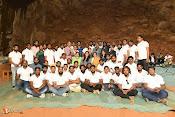 Baahubali 2 Last Day-thumbnail-17