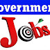 LDC पदों के लिए निकली बम्पर भर्ती, यहां करें ऑनलाइन आवेदन
