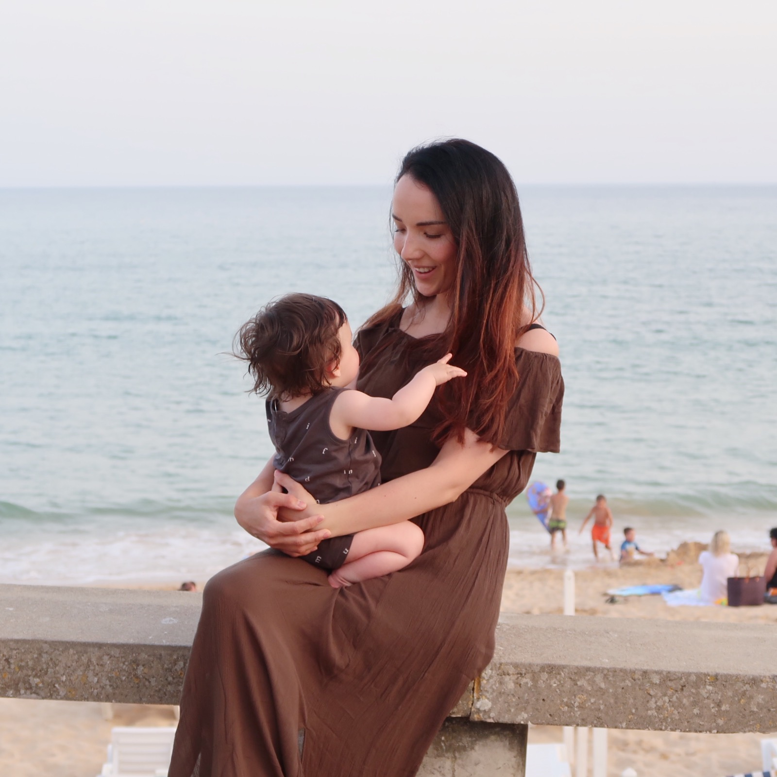 everything you need to know about taking bottle fed baby on holiday uk parenting bloger