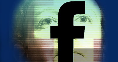 SALIM VIRANI: Top 9 Reasons to Stop Using Facebook… Now.