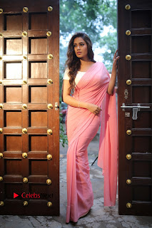 Actress Nivetha Pethuraj Latest Picture Shoot Gallery  0010.jpg