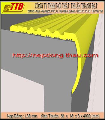 http://nepdongthau.com/nep-dong-thau-l/nep-dong-thau-l38mm-gan/