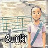 http://fujiscan.blogspot.com.br/2016/08/suiiki.html